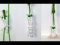 total-recoil-close-ups-of-bungee-jumper
