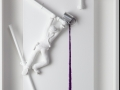 absolutely-guttered-purple-120cmx50cm-sold