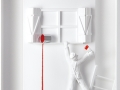 absolutely-shuttered-vermillion-120x50cms-sold