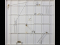 mistakes-and-ladders-120cm-x-110cm