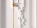 slip-sliding-away-with-yellow-drip-size-120cm-x-50cm
