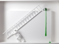 the-big-push-emerald-800cmx60cm